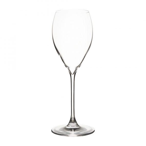 Plumm Champagne Flute - $0.80