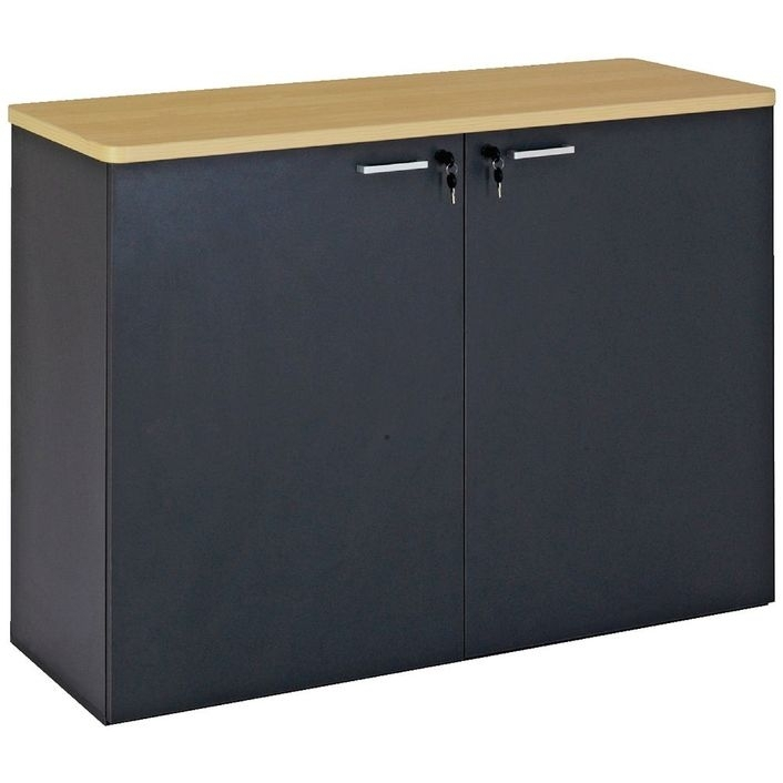 Lockable Cabinet - $110.00