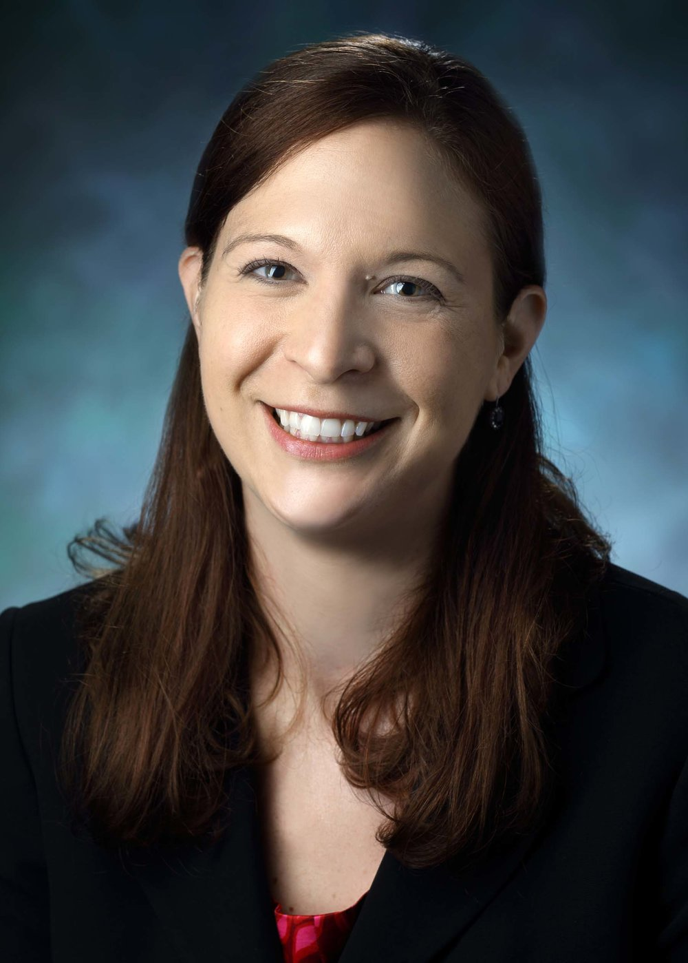 Karen Seymour, Ph.D. - Assistant Professor, JHU School of MedicineLab Alumnus