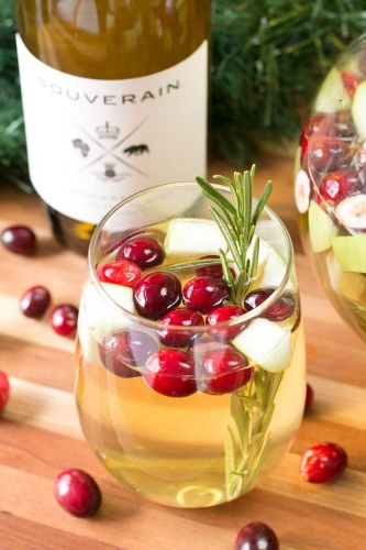Christmas-Sangria-Updated-Photograph.jpg