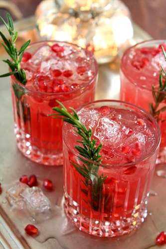 pomegranate-rosemary-gin-fizz-3.jpg