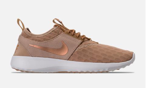 Nike  Juvenate , $85