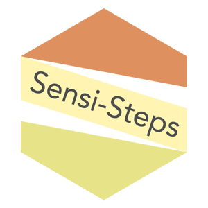 Sensi-steps-logo-small.png