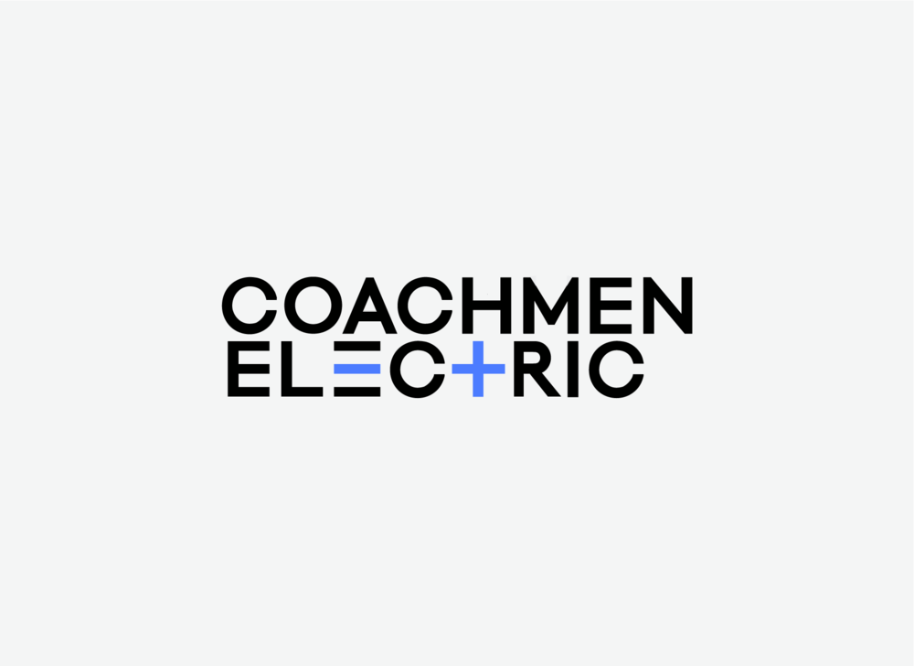 Coachmen-ultimate-editing.png