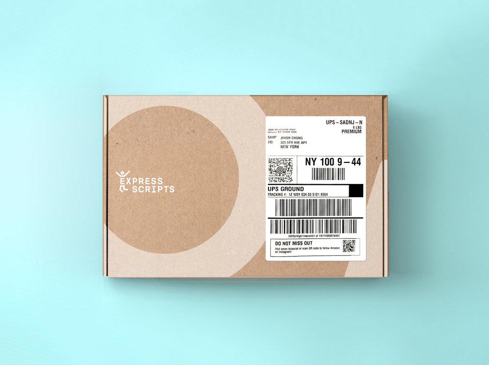 Express-Scripts_Jiwon-17.jpg
