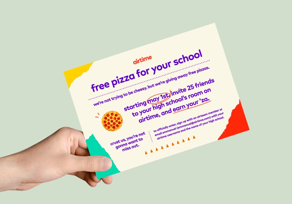 postcard_pizza_for_students.png