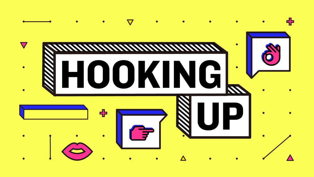 hookingup.png