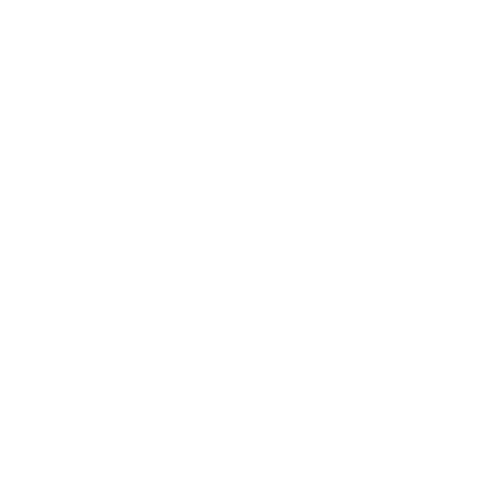 KTP & Company PLT | Audit, Tax, Accountancy, GST in Johor Bahru.
