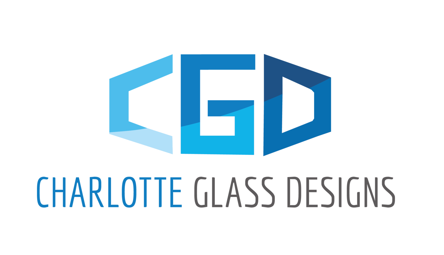 Charlotte Glass Designs