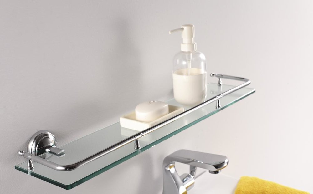 glass-shelf-bathroom-decor.jpg