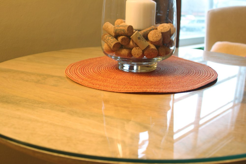 Beautiful-Glass-Table-Top-Protector-86-in-Small-Home-Remodel-Ideas-with-Glass-Table-Top-Protector.jpg