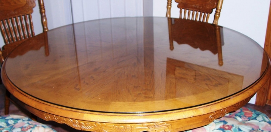 glass-table-top-cover-for-your-residence-made-for-you-by-favideas-site-item-product-12005.jpg