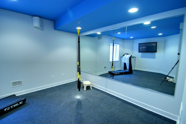 traditional-home-gym.jpg