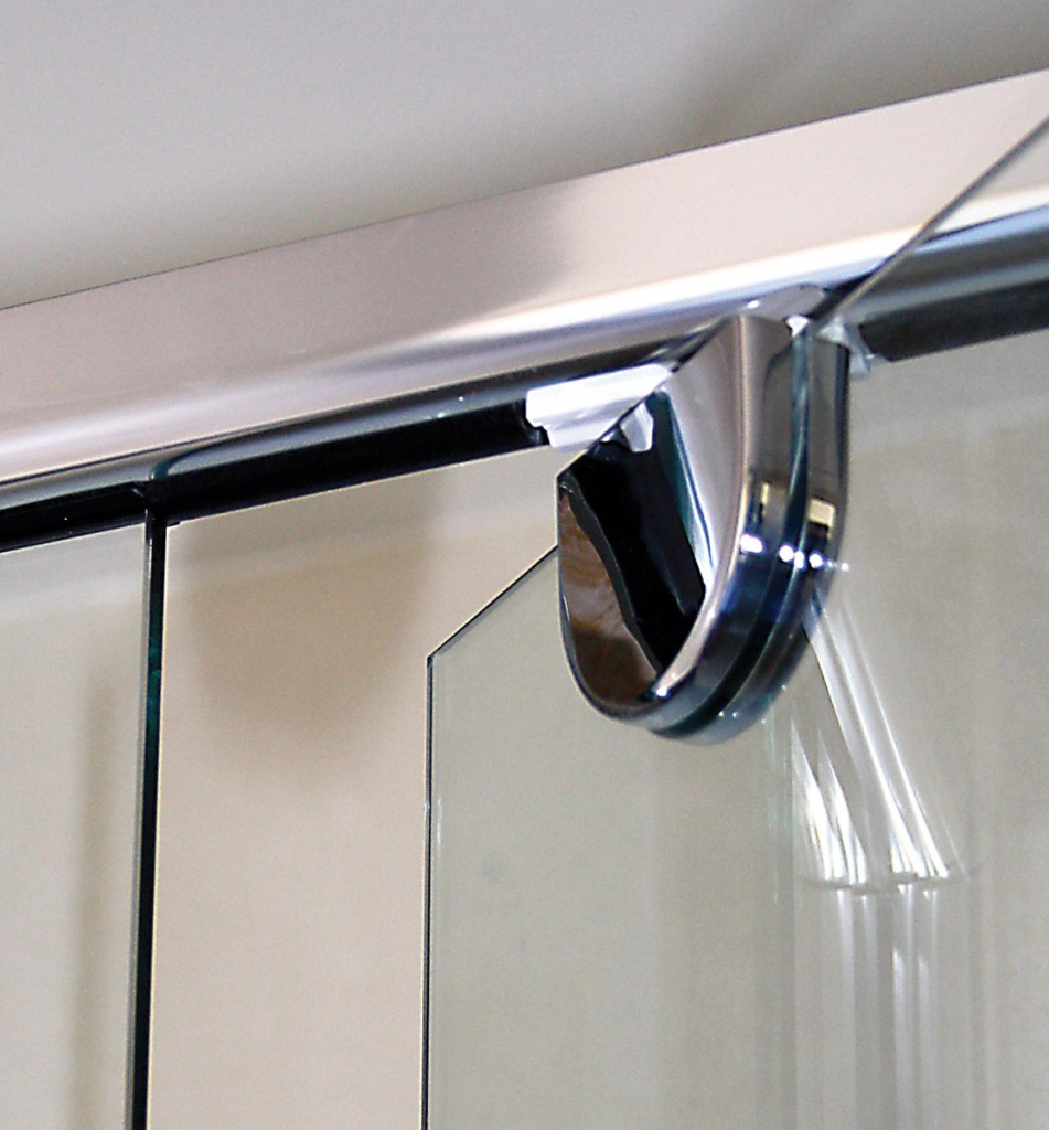 Hinge-Chromed-pivot-shower-screen-door-hinge-951x1024.jpg