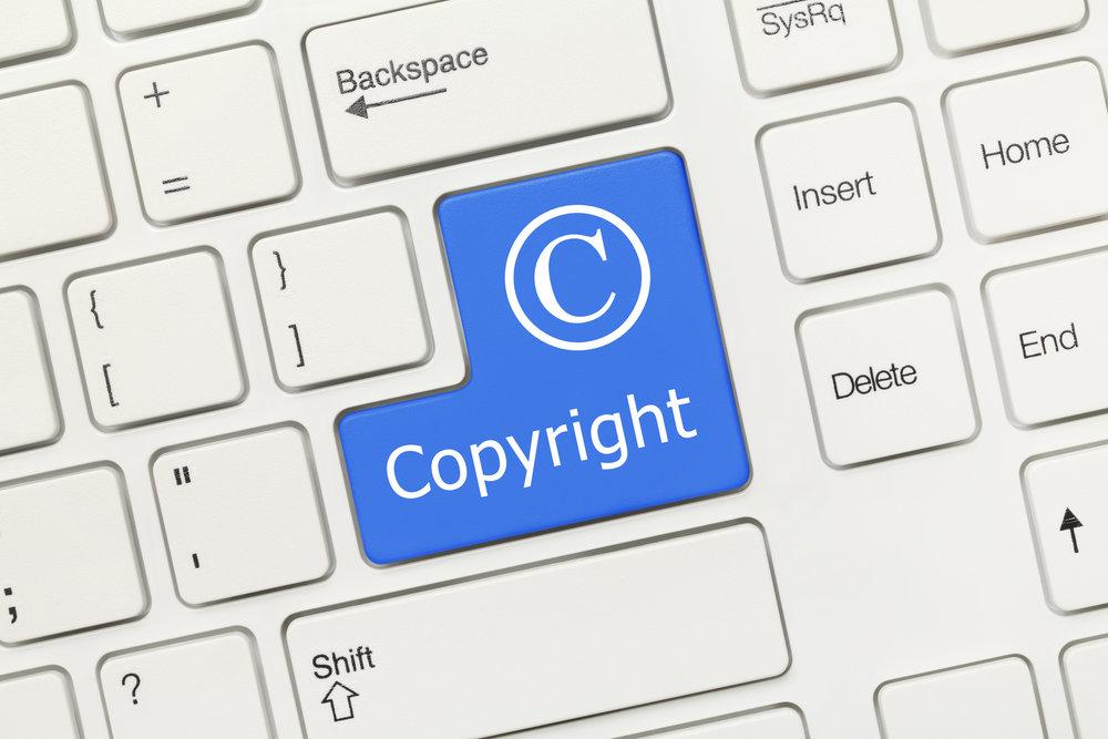 Internet_Trademark_Attorney