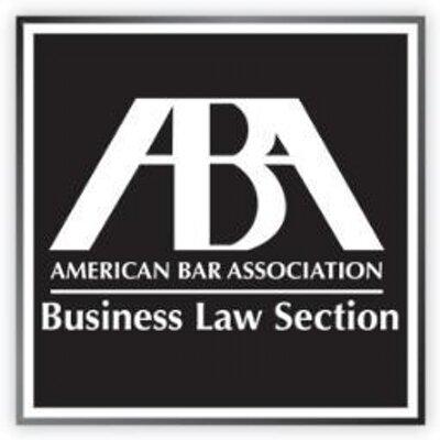 Internet_Business_Lawyer_ABA.jpeg