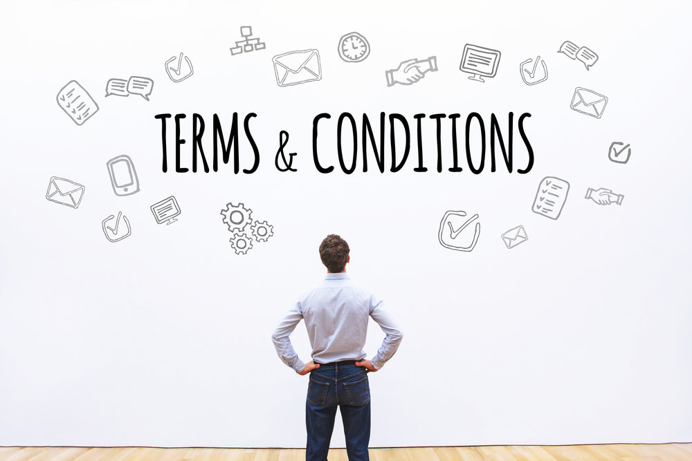 Terms_Conditions_Attorney