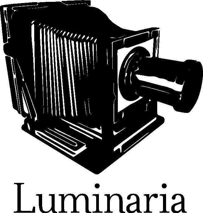 Luminaria Logo FINAL with name.png