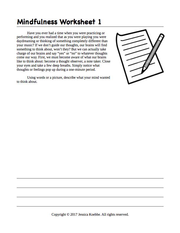 Student Mindfulness Worksheets.png