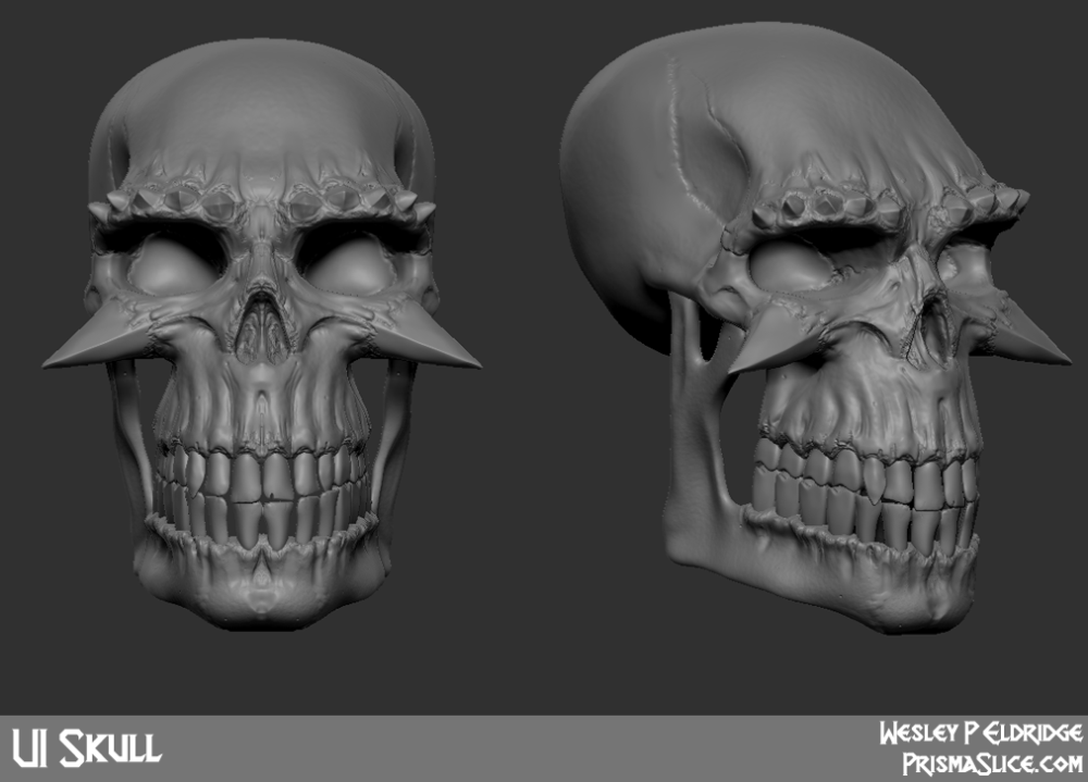 UISkull_Zbrush.png