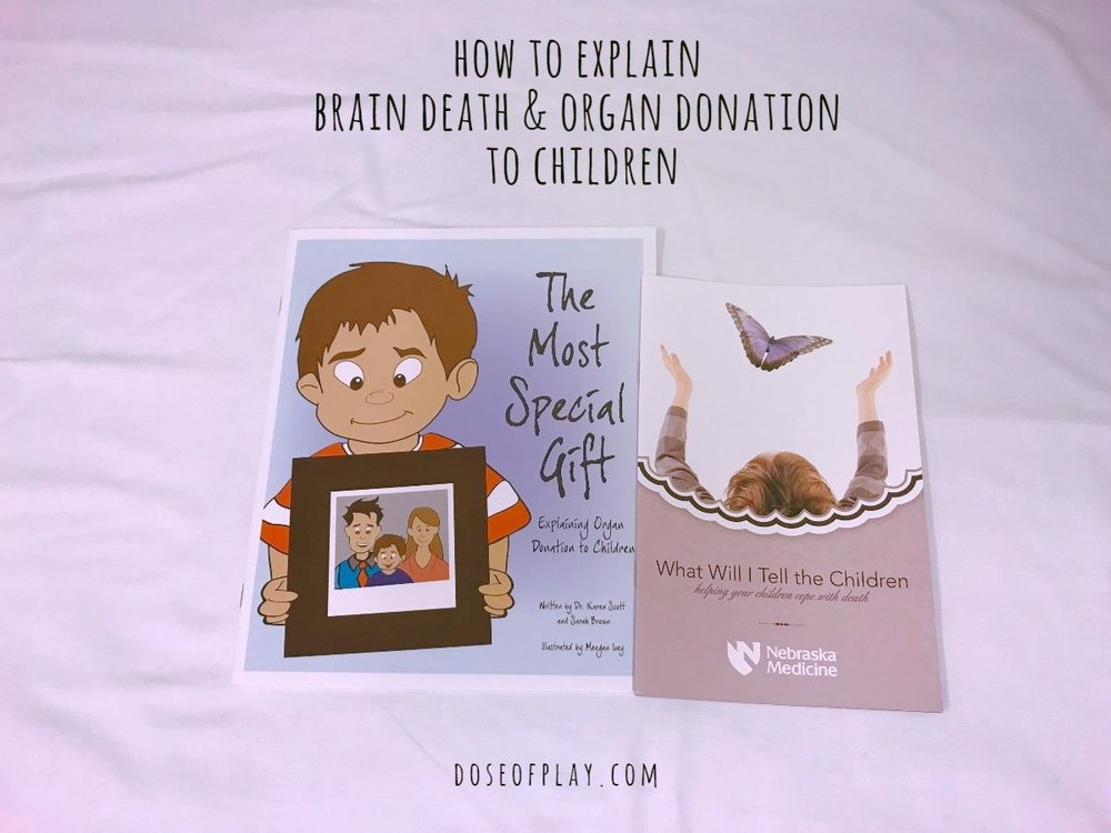 explaining_organ_donation_death.jpg