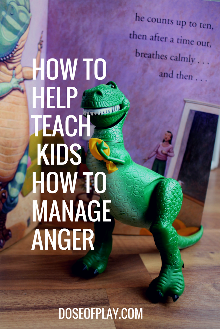 Help kids cope when feeling angry #copingtools #preschoolbooks #booksforpreschoolers #managingemotions #emotionalregulation #coping #angery #angry #mad #booksforyoungkids #booksforkids #doseofplay