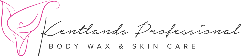 Kentlands Professional Body Wax and Skin Care