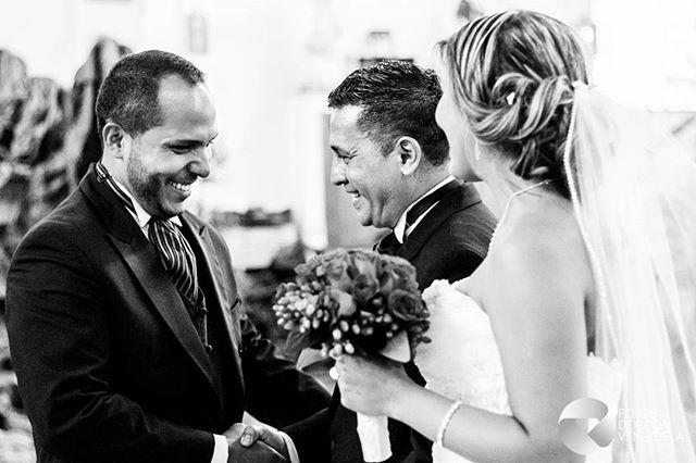 borrow 4 wedding.jpg