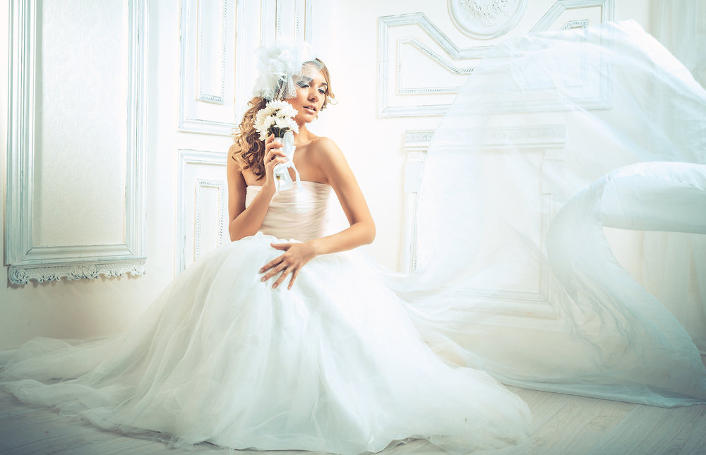 AdobeStock_73610125 BRIDE SILKY.jpeg