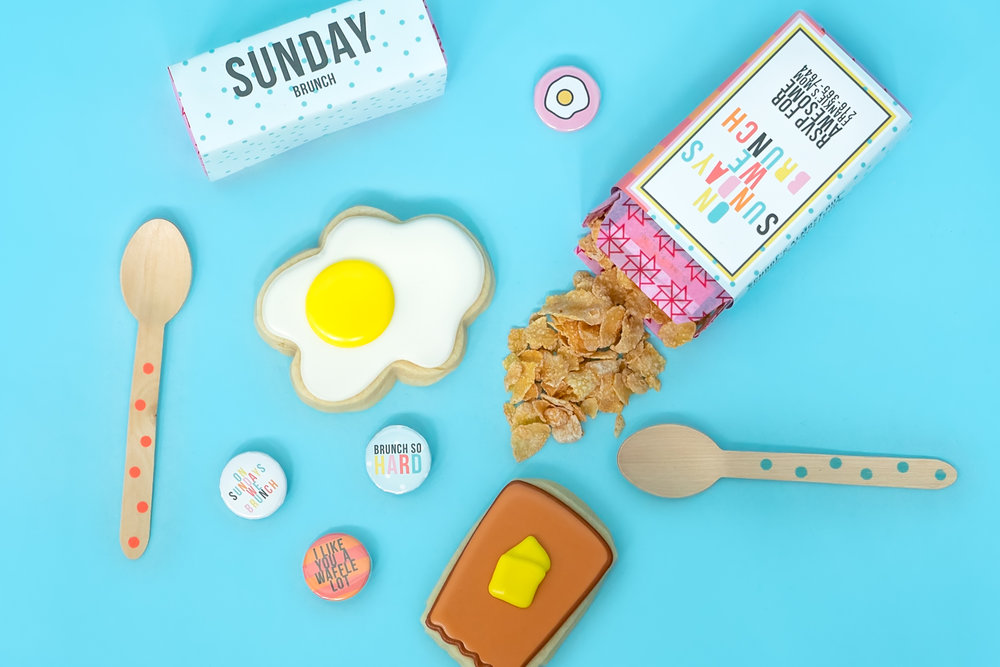 Brunch Web Ready-4.jpg
