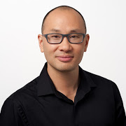 Jeremiah Chan, Google Patents