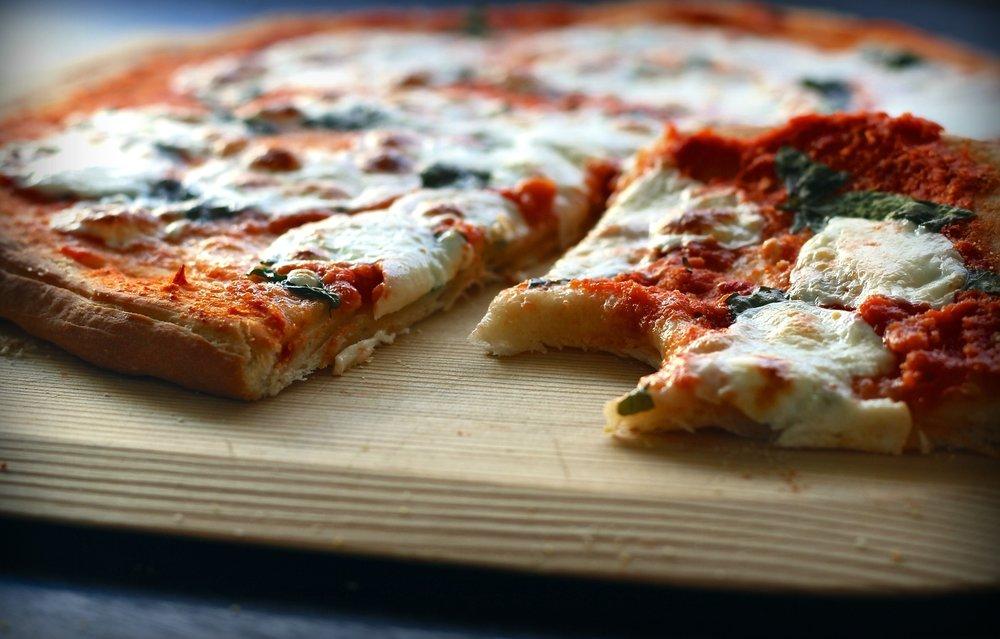 pizza-cheese-margarita-homemade-162918.jpeg