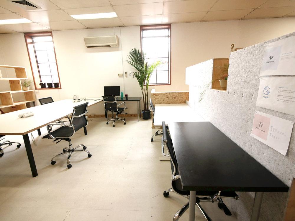 desks6.jpg