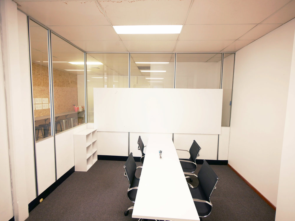 officepace.jpg