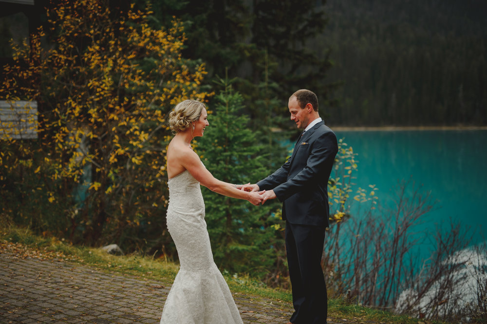 Banff-Wedding-Photographer-9.jpg