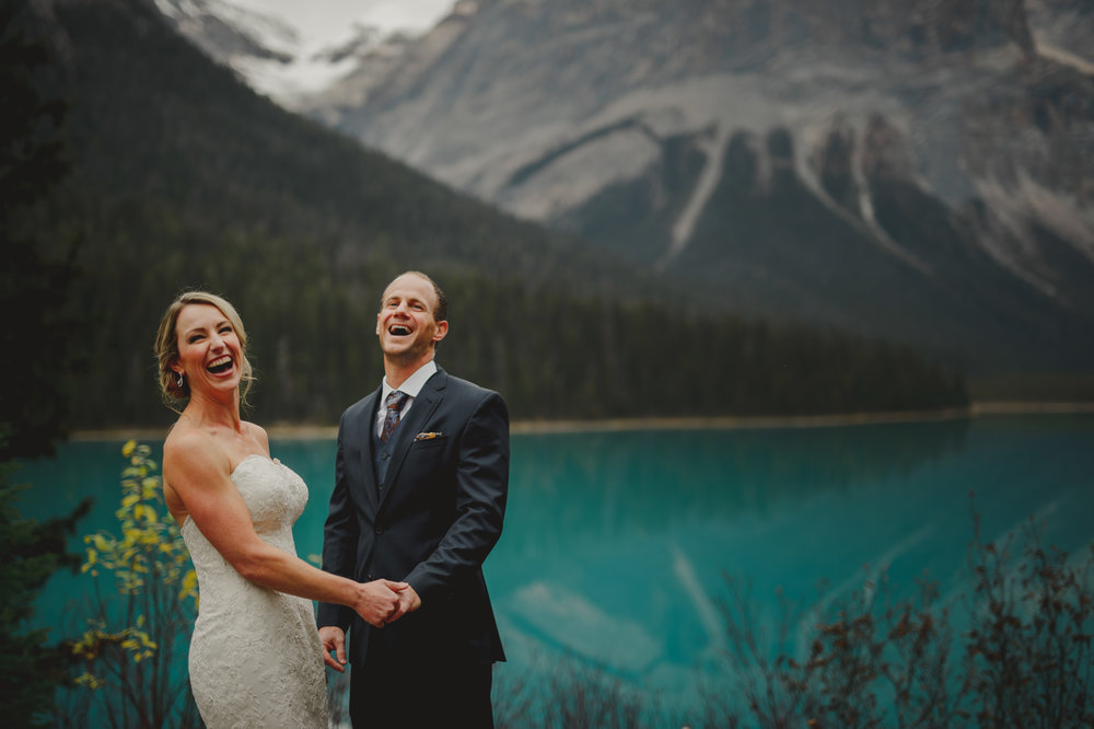 Banff-Wedding-Photographer-11.jpg