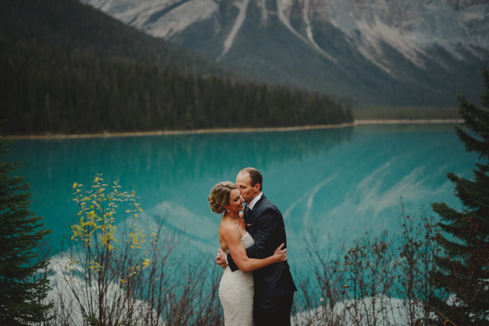 Banff-Wedding-Photographer-12.jpg