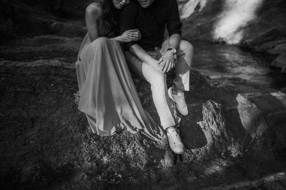 Duncan+Angela-MichaelChanPhotography-15.JPG