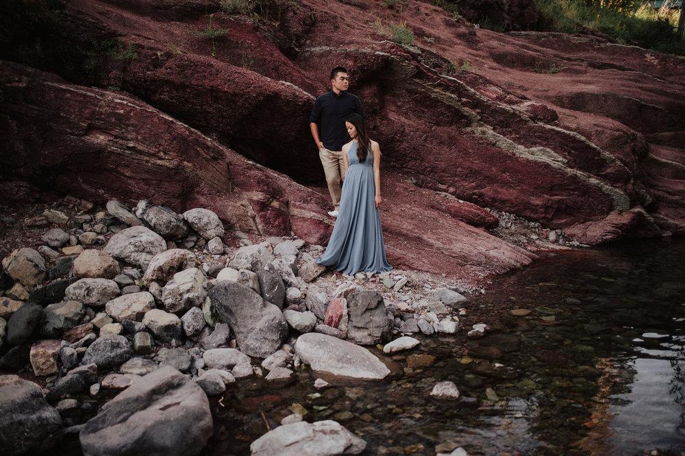 Duncan+Angela-MichaelChanPhotography-36.JPG