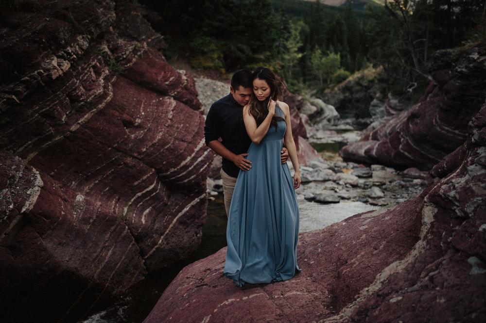 Duncan+Angela-MichaelChanPhotography-71.JPG