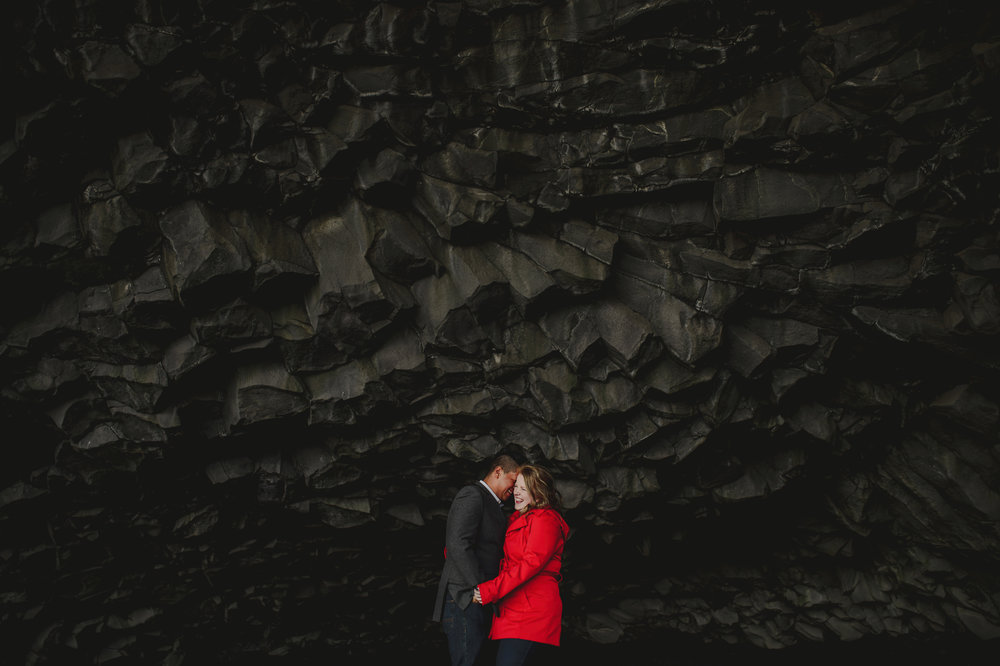 Iceland-Wedding-Photographer-MichaelChanPhotography-9.jpg