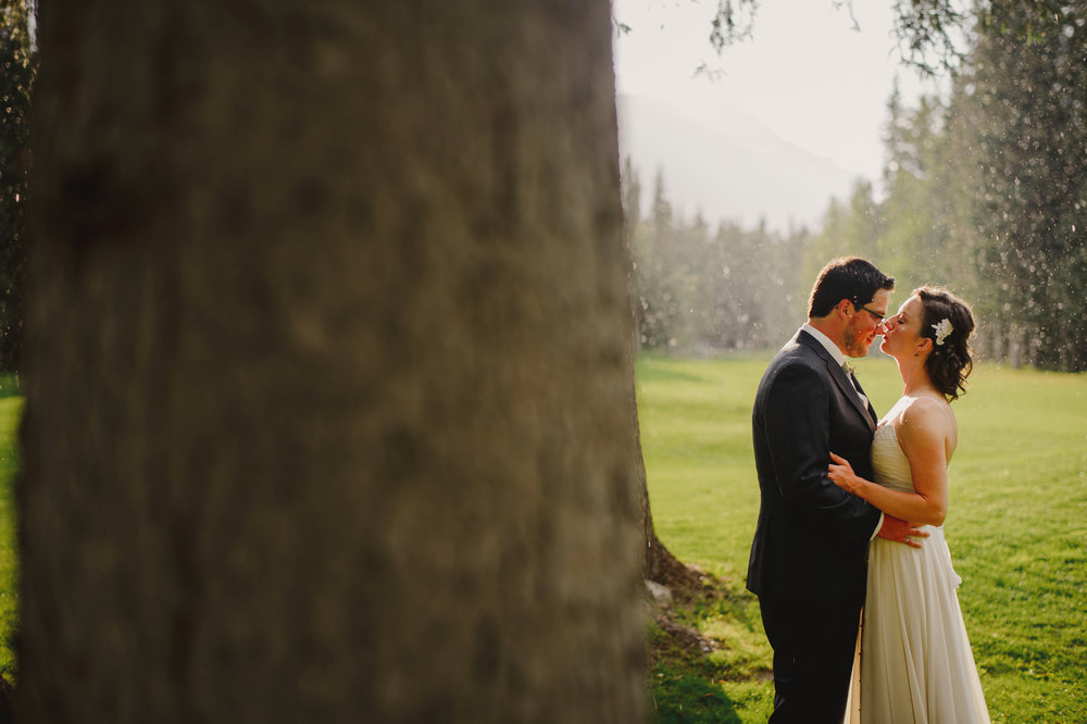 Patrick&Monica-MichaelChanPhotography-655.JPG