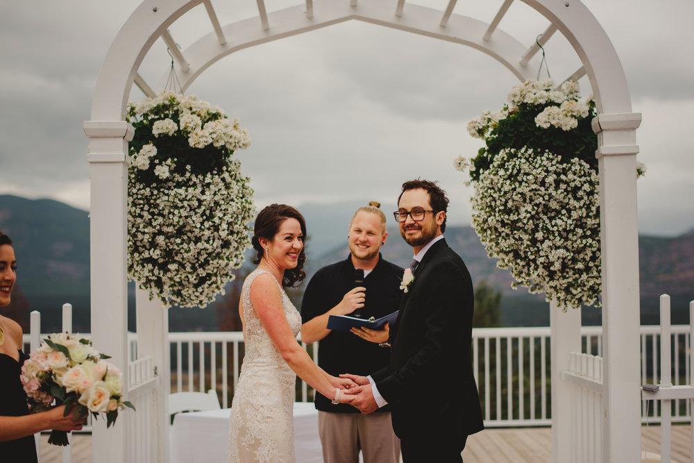 Banff-Wedding-Photographer-MichaelChanPhotography-8-2.jpg