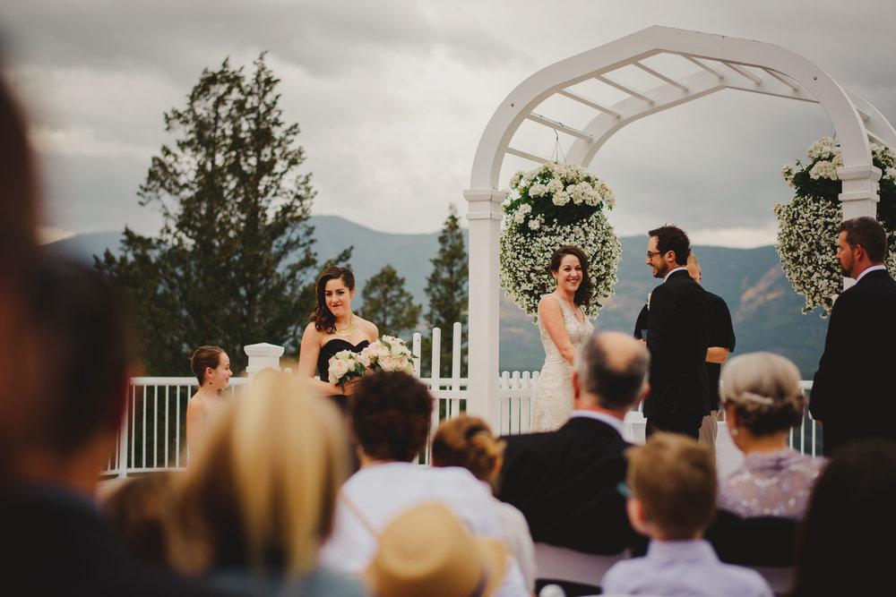 Banff-Wedding-Photographer-MichaelChanPhotography-9-2.jpg