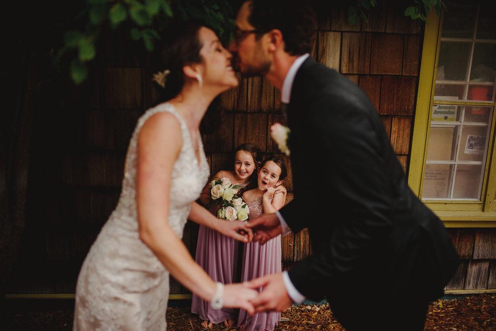 Banff-Wedding-Photographer-MichaelChanPhotography-28.jpg