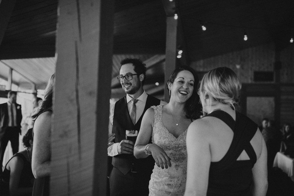 Banff-Wedding-Photographer-MichaelChanPhotography-33.jpg