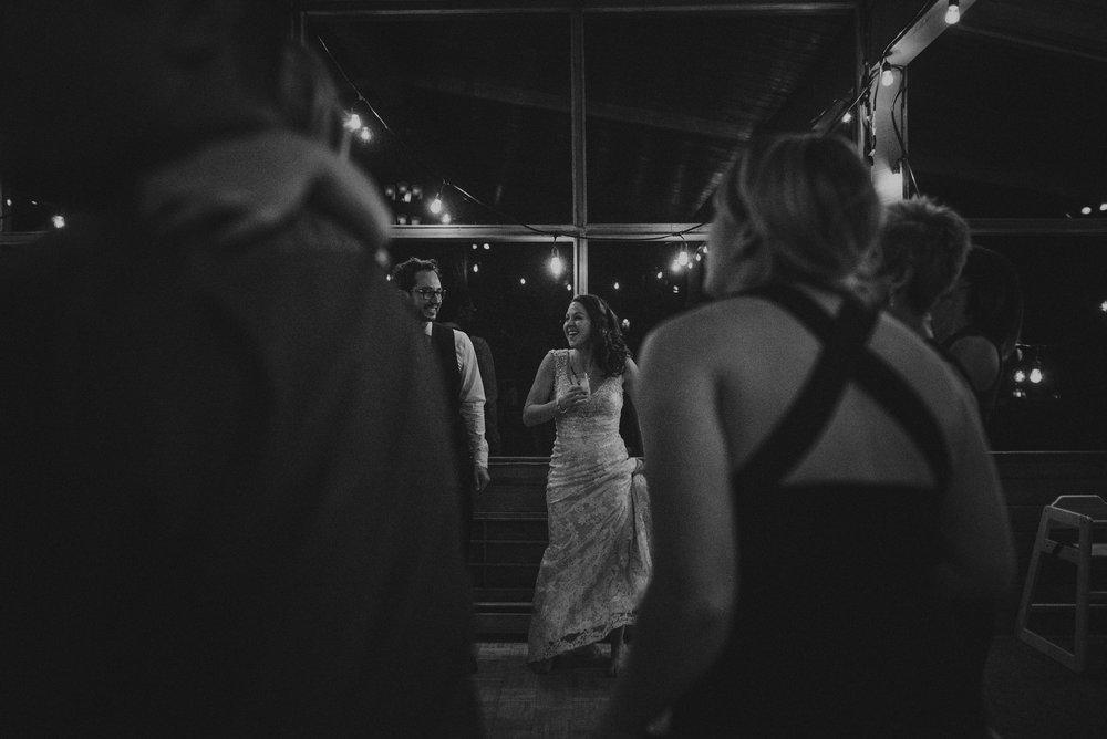 Banff-Wedding-Photographer-MichaelChanPhotography-43.jpg