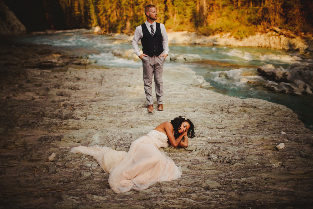 Kootenay-Wedding-Photographer-MichaelChanPhotography-55-2.jpg