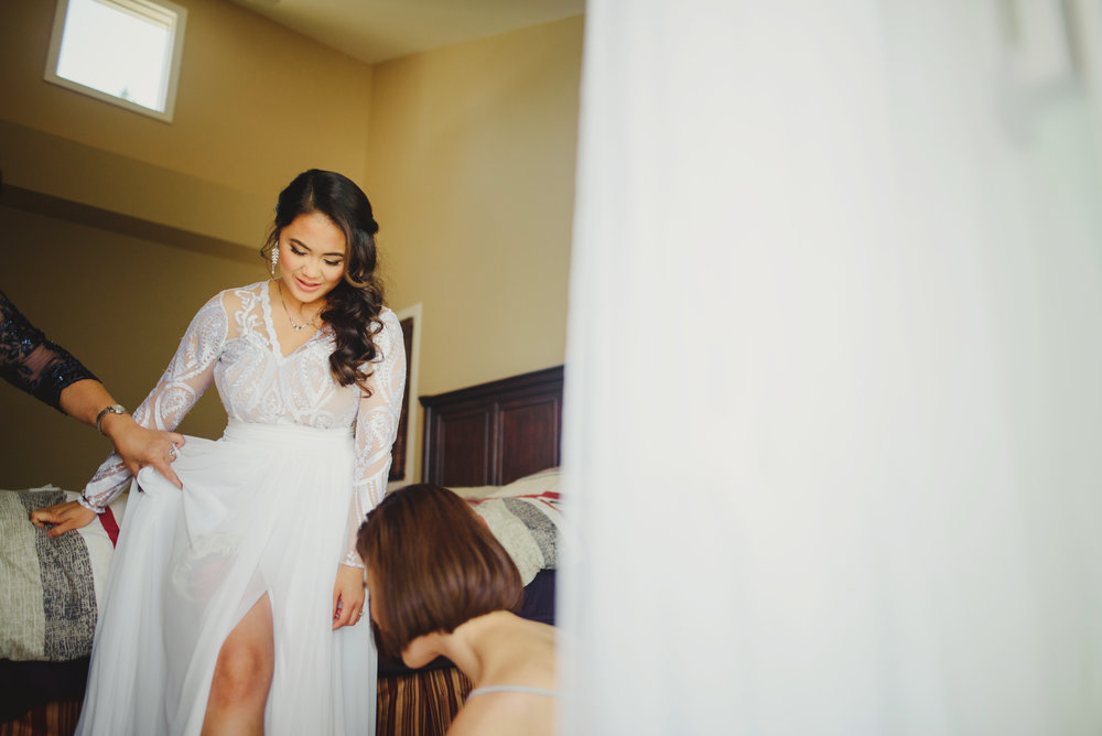 Rica&Chino-MichaelChanPhotography-146.JPG