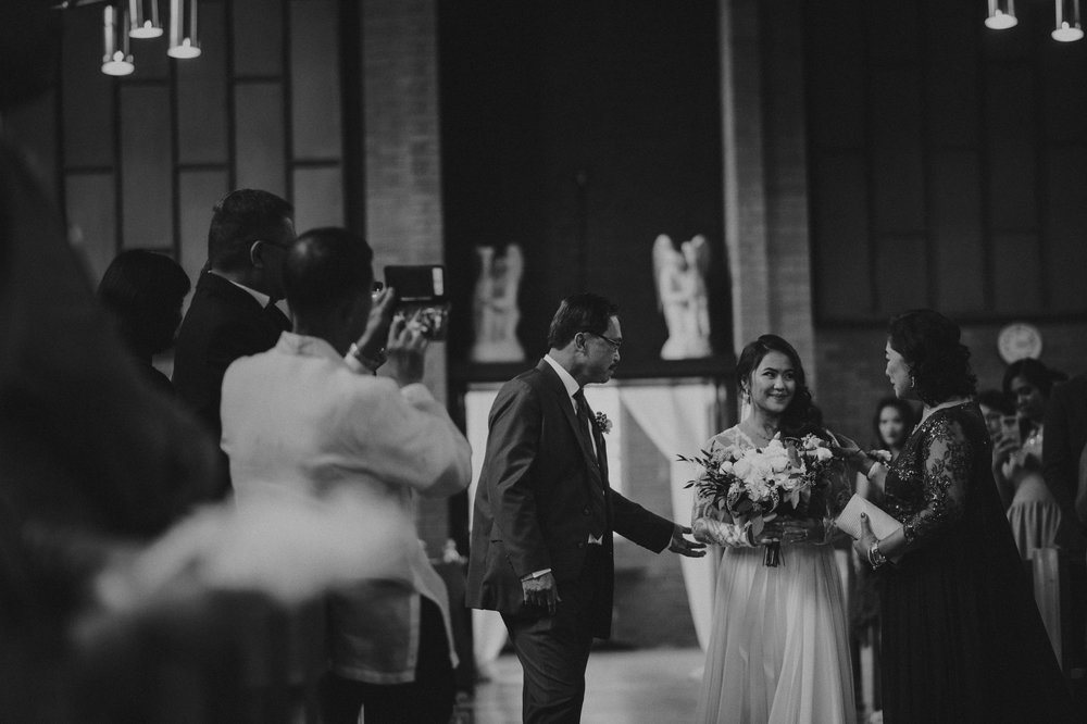 Rica&Chino-MichaelChanPhotography-276.JPG